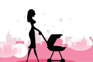 author-mother-childern-stories
