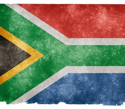 A South African Jol